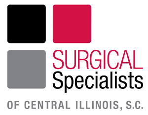 Surgical Specialists